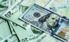 Dollar/lira in 2 dagen met 11,1% gedaald, maar crisis blijft