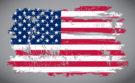 Amerikaanse economie toon kleine barstjes