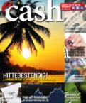 e-Cash 8-2018