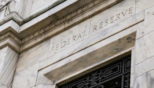 'Perfect moment voor Fed voor nieuwe guidance' (DWS)