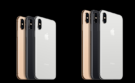 Eddy: Apple verziekt markt voor iPhone