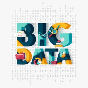 Martine Hafkamp: Datacenters zijn de machinekamer van het internet