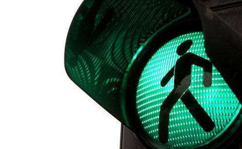 Nieuw: ETF in groene bedrijfsobligaties