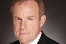 James Barrineau (Schroders): 'Drie signalen dat het omslagpunt in EMD nadert'