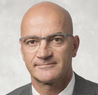 Joachim Fels (Pimco): 'Geen Brexit en geen recessie VS'