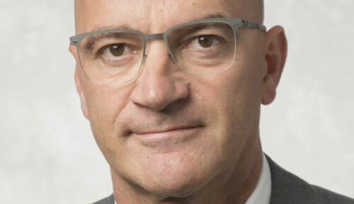 Joachim Fels (Pimco): 'Good, Bad of Ugly'