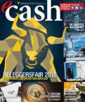 e-Cash 9-2018