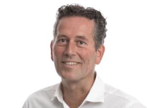 Maarten-Jan Bakkum (NNIP): 'Groei opkomende markten blijft op niveau'