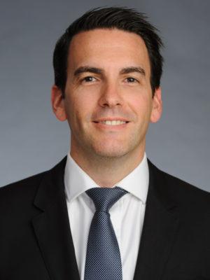 Paul Greer (Fidelity): 'Meer kans op recessie in Turkije'