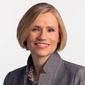 Kristina Hooper (Invesco): 'Handelsconflict zal overslaan'