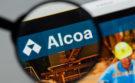 Meevallend resultaat Alcoa