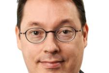 Pieter Jansen (NNIP): 'Drie scenario's voor een Brexit'
