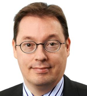 Pieter Jansen (NNIP): 'Sterk opgelopen spreads'