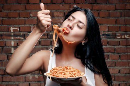 Het spaghetti-gooien is nog maar net begonnen (Fidelity)