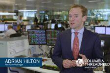Adrian Hilton (Columbia Threadneedle Investments): 'Neutraal over schuld Italië'