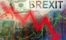 '35 procent kans op wanordelijke brexit'
