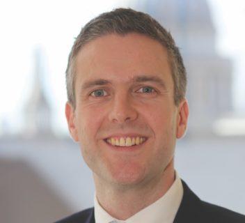 Duncan Lamont (Schroders): 'Is short selling verantwoord?'