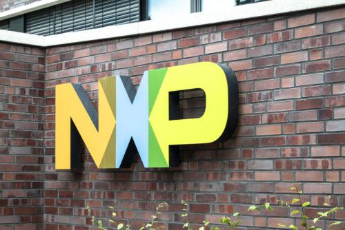 NXP Semiconductors: de groei is terug