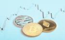 Crypto Index: Slim investeren in blockchain
