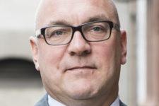 Chris Iggo (AXA): 'Drie zorgen voor obligatiebeleggers'