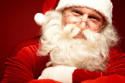 Het Santa-effect: 76% kans op stijging