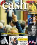 e-Cash 11-2018