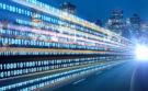 Digitale vermogensbeheerder opgericht door ex-werknemers van BCG en Rabobank GFM