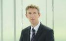 Tim Drayson (LGIM): 'Winstrecessie in de VS'
