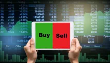 Gouden tip: ABN Amro zet Fagron op kooplijst