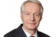 Maarten Leen (ING): 'Politiek speelveld VS gewijzigd'