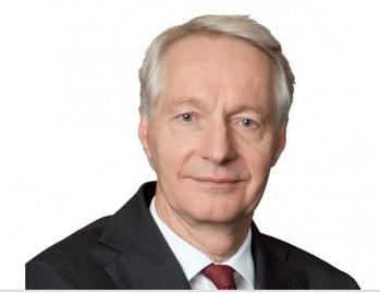 Maarten Leen (ING): 'China aan de beterende hand'