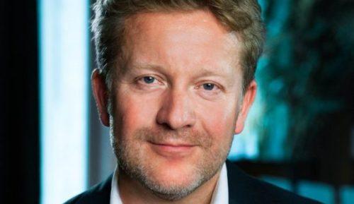ETF's en het geheim van goed beleggen