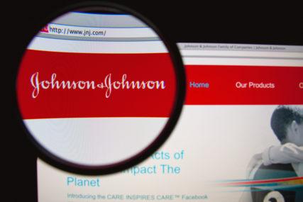 JOHNSON & JOHNSON; het juiste recept voor uw portefeuille