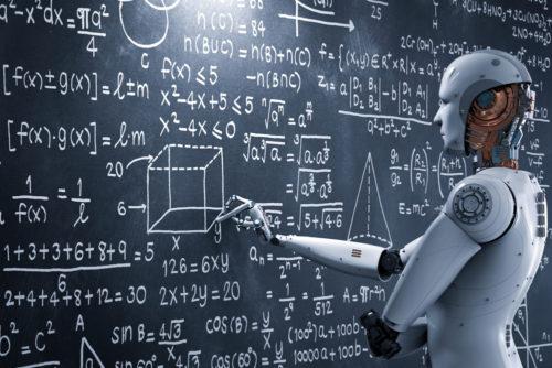WisdomTree lanceert nieuwe Artificial Intelligence ETF (WTAI)