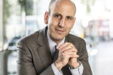 Ariel Bezalel (Jupiter): 'Ultieme katalysator voor vertraging'