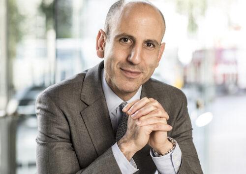 Ariel Bezalel (Jupiter): 'Extremer monetair beleid in het verschiet'