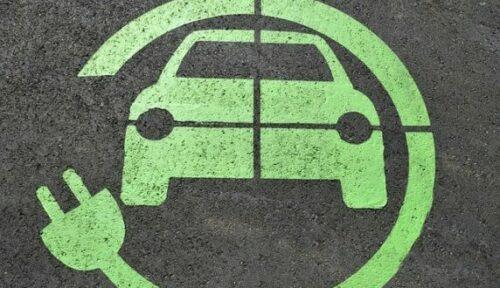 Dit zijn de financiële voordelen van een elektrische bedrijfswagen