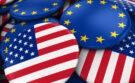 Oppassen voor 3 Nederlandse en 5 Amerikaanse aandelen