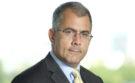 Talib Sheikh (Jupiter): 'Op zoek naar nieuw evenwicht'