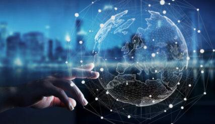NNIP: 'Europa en opkomende markten favoriet'