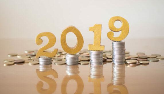 Top 5 best presterende beleggingsfondsen