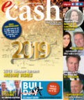 e-Cash 12-2018