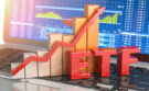 Vanguard lanceert Global Aggregate Bond Ucits ETF