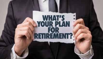 Vlog: pensioen opbouwen voor zzp'ers