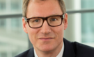 Erik Lueth (LGIM): 'Groei Chinese economie trekt in april/mei weer aan'