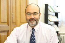 Shamik Dhar (BNY Mellon): 'Fors lagere rendementen VS'