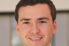 Evan Brown (UBS): 'Fed en China deden een-tweetje'