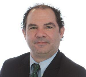Kevin Flanagan (WisdomTree): 'Fed handelt weer als vanouds'