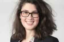 Madeline Buijs (ABN Amro): '2019: Gezonde groei'