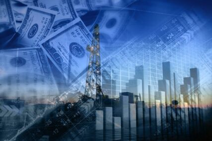 Barclays ziet olie- en gasinvesteringen met 8% toenemen in 2019